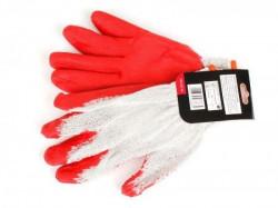 "Womax rukavice zaštitne 10"" ( 79032362 )"