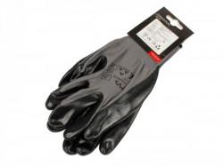 "Womax rukavice zaštitne 10"" gn+p ( 79032369 )"