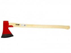 Womax sekira 1800g drvena drška sa zaštitom ( 79001034 )