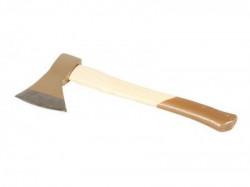 Womax sekira 600g drvena drška ( 79001020 )