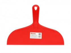 Womax špahla plastična 250mm ( 0577228 )