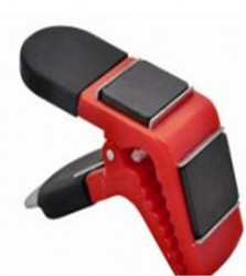 Womax štipaljka držač za molere magnetni ( 0876165 )