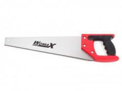 Womax testera 350mm 8z ( 0513649 )