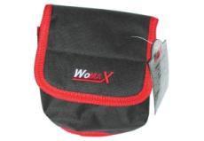 Womax torbica za alat srednja ( 0586347 )