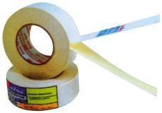 Womax traka dvostrano lepljiva tkanina 50mm x 10m ( 0252437 )