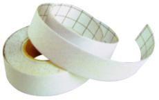 Womax traka protiv klizanja 0.35mm x 50mm x 10m ( 0252453 )