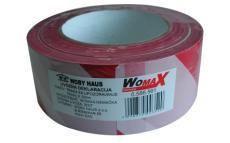 Womax traka za upozoravanje 50mm x 200m ( 0586562 )