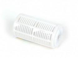 Womax uložak za filter za vodu 1l ( 78100203 )