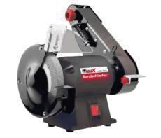 Womax W-BS 240 kombinovani oštrač ( 72824068 )