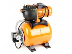 Womax W-HWW 600 hidropak ( 78160400 )