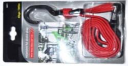 Womax zatezač 18mm 90cm - 180cm ( 0290965 )