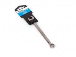 WomaxPro ključ okasto vilasti 10 Cr-V pro bn ( 0244301 )