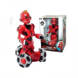 Wow 5182 mini tribot