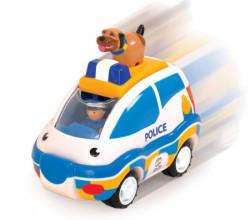 Wow igračka policijska patrola Police Chase C ( A011016 )