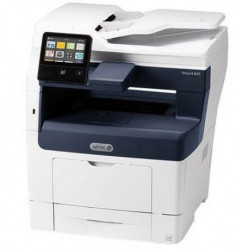 Xerox Versalink MFP Laser A4 B405V_DN, 45ppm, WiFi, USB, NFC