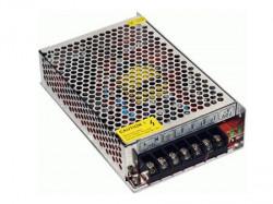 Xled napajanje 40W 12V 3.33A