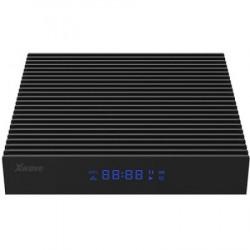 Xwave smart tv BOX 400 QC/4GB/64GB/6K android 10 ( BOX400 )