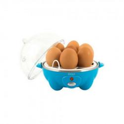 Zilan zln8068bl aparat za kuvanje jaja 7