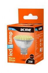 Acme LED sijalica MR16 3W 50000h ( D14EL04 )