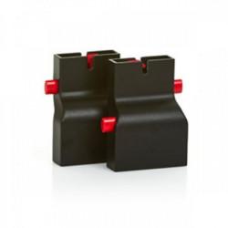 Adapter za kolica mira ( CAN0496 )