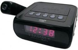 Adler AD1120 Radio budilnik