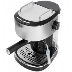 Adler AD4408 aparat za espresso i kapućino