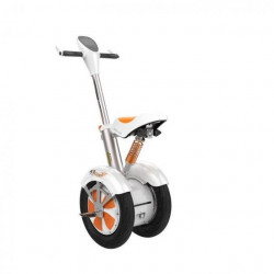 AirWheel A3 Scooter 520WH WhiteOrange