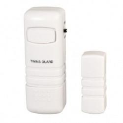 Alarm-signalizator otvaranja ( HS21 )