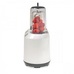 Alecto Blender za pripremu bebi hrane ( 104018 )