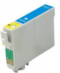 American Inkjet Epson T1802 CYAN KOMPATIBILAN (T1802SC)
