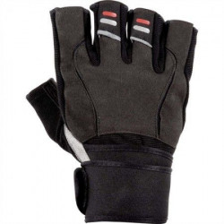 Amila Fitnes rukavice XL (8322704)