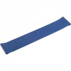 Amila guma za vežbanje Heavy (96603)
