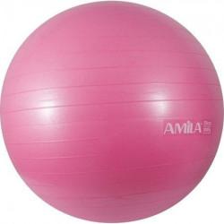 Amila Pilates Lopta 65cm (48418)