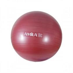 Amila Pilates Lopta 75cm (48415)