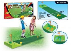 Ao Jie Golf set deluxe ( 0124825 )