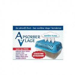 Apsorber vlage ( 7550 )