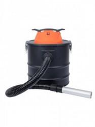 Ardes 4A20 usisivač za hladni pepeo 20l