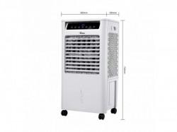 Ardes 5r14 rashladni uređaj ovlaživač i jonizator vazduha