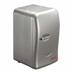 Ardes ARTK45A Mini frižider 12V