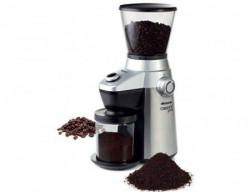 Ariete AR3017 mlin za kafu