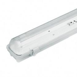 Armatura za LED cevi 1 x 36W ( ALC-136 )