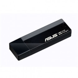 Asus USB-N13 Wireless USB adapter ( 0431141 )