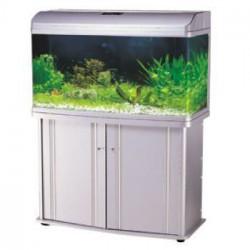 Atman Postolje za akvarijum ARF620 ( AT50847 )
