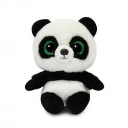 Aurora YOO HOO Panda pliš 15cm ( 68-408000 )
