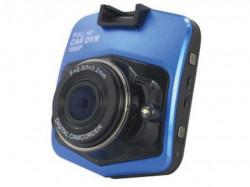 Auto kamera I DVR CDV630 ( 49-004 )