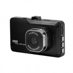 Auto kamera i DVR ( T626B )