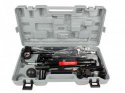 Automax autolimarska oprema za razvlačenje ( 76140410 )