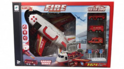 Avio vatrogasni set ( 410603 )