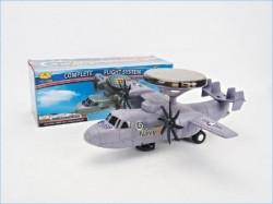 Avion ( 491147 )