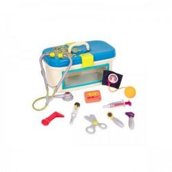 B toys doktorski set ( 312016 )